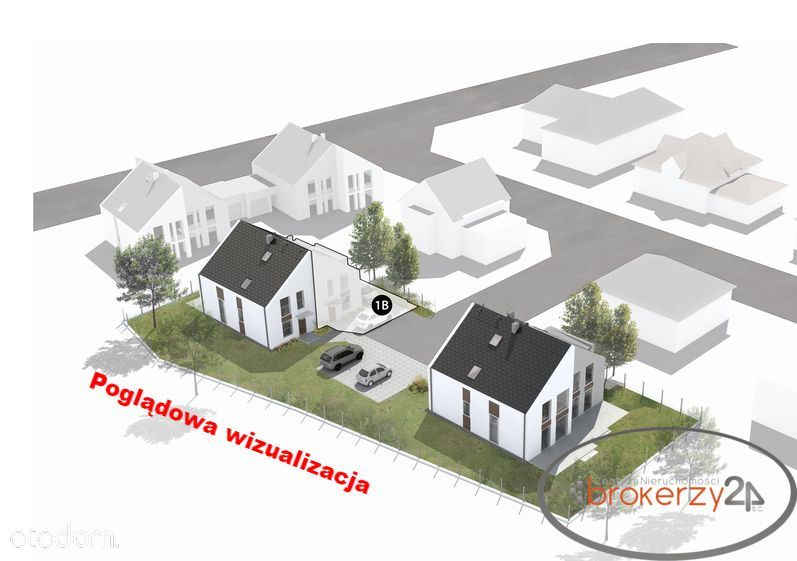 Dom na sprzedaż, Garby, poznański, wielkopolskie - Foto 8