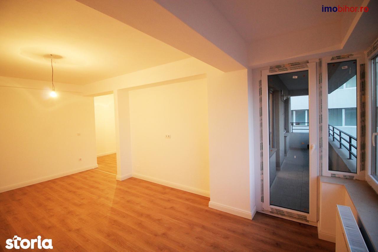 Apartament de vanzare, Bihor (judet), Strada Mangaliei - Foto 3