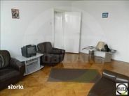 Apartament de inchiriat, Cluj (judet), Aleea Bizușa - Foto 4