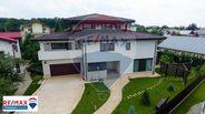 Casa de vanzare, Ilfov (judet), Strada Troiței - Foto 1