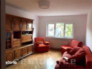 Apartament de inchiriat, Cluj (judet), Strada Trascăului - Foto 7