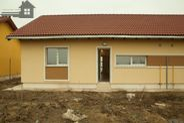 Casa de vanzare, Timiș (judet), Bucovăţ - Foto 15