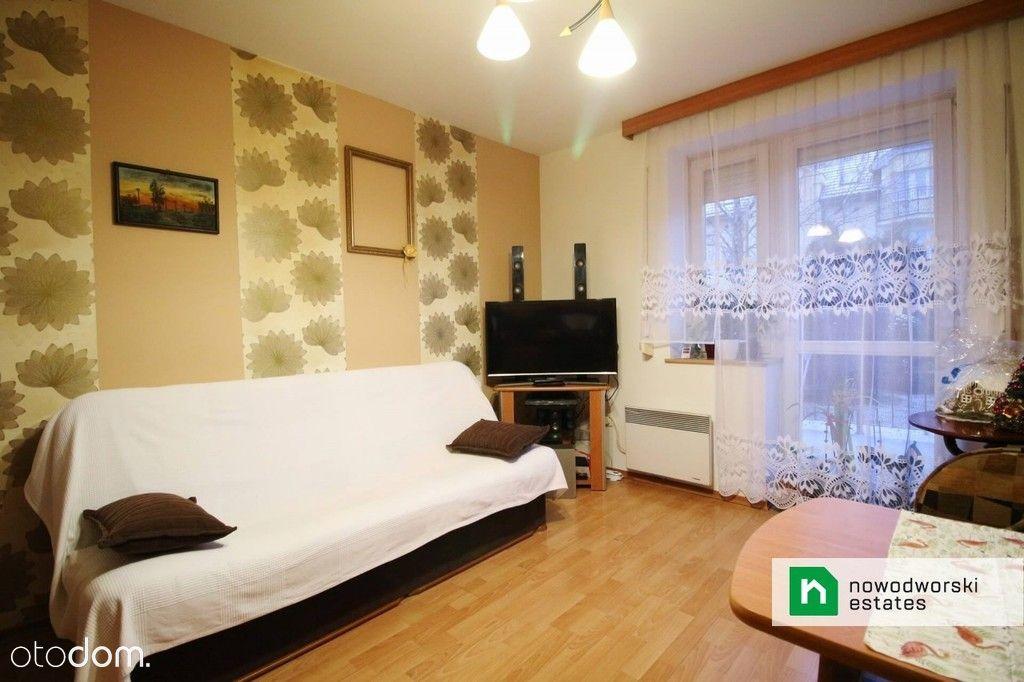 Mieszkanie na sprzedaż, Kraków, Kliny-Zacisze - Foto 2