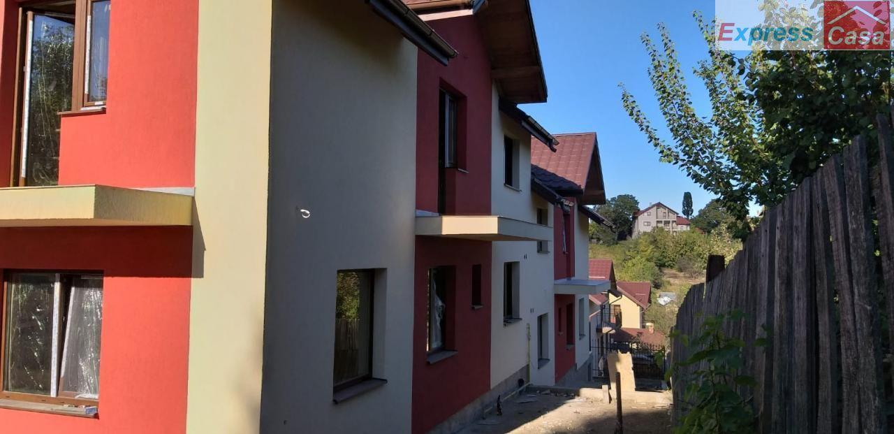 Casa de vanzare, Iași (judet), Galata - Foto 6