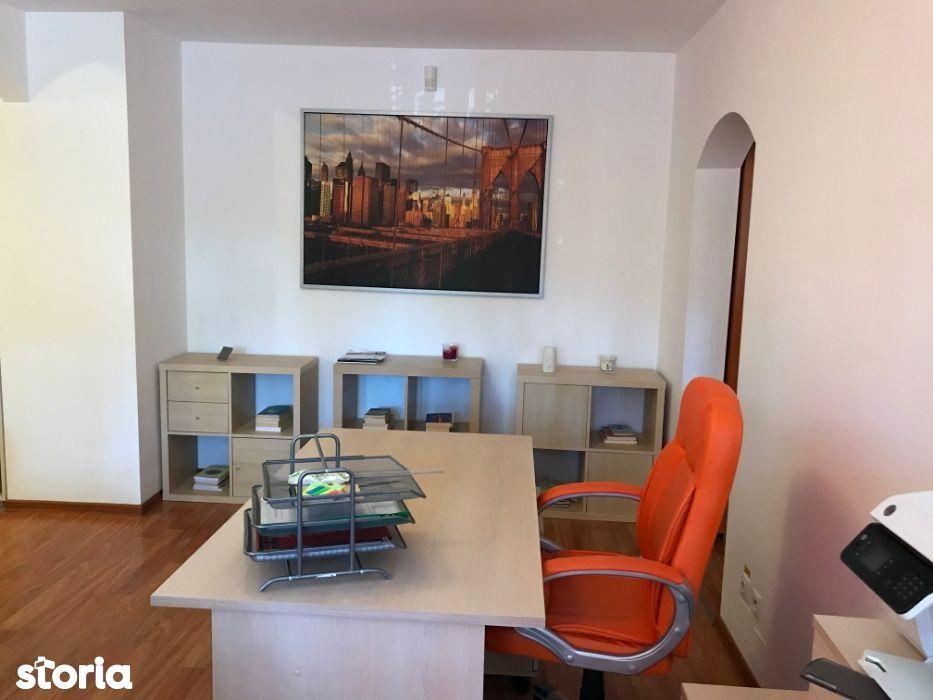 Birou de inchiriat, București (judet), Vitan - Foto 8