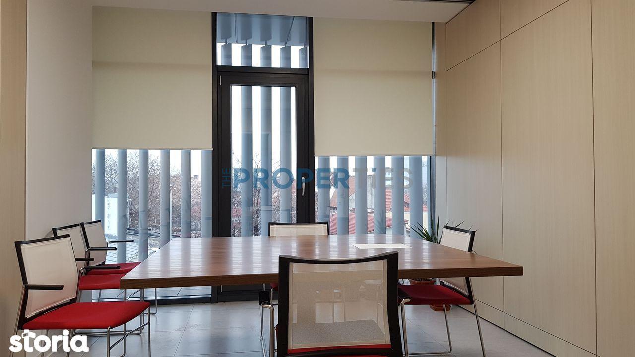 Birou de vanzare, București (judet), Calea Șerban Vodă - Foto 2