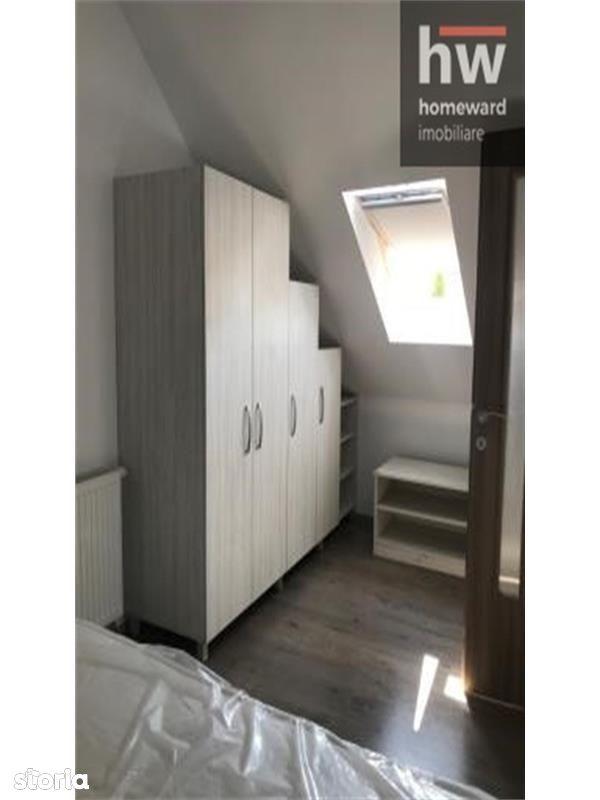 Apartament de inchiriat, Cluj (judet), Piața 14 Iulie - Foto 7