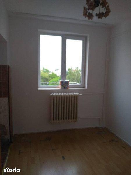 Apartament de vanzare, Cluj (judet), Strada Lăcrimioarelor - Foto 5