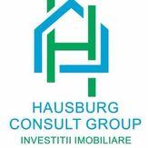 Aceasta apartament de vanzare este promovata de una dintre cele mai dinamice agentii imobiliare din București (judet), Strada Dealul Bradului: Hausburg Consult