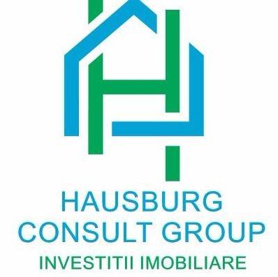 Hausburg Consult