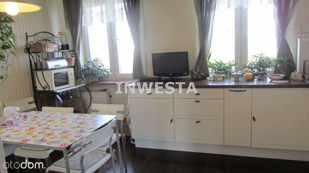 Mieszkanie na sprzedaż, Warszawa, Natolin - Foto 1