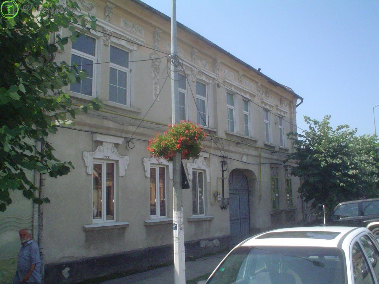 Casa de vanzare, Caraș-Severin (judet), Caransebeş - Foto 1