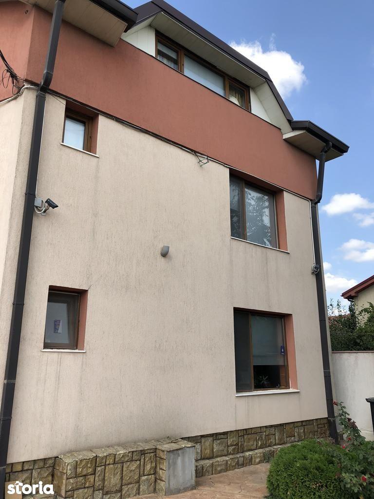 Casa de vanzare, Constanța (judet), Strada Zeno Vancea - Foto 11
