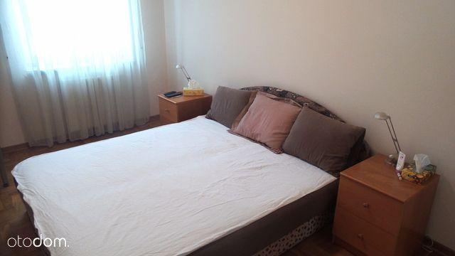 Mieszkanie na sprzedaż, Warszawa, Nowe Miasto - Foto 1