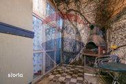 Casa de vanzare, București (judet), Strada Arhiereu Calist - Foto 4