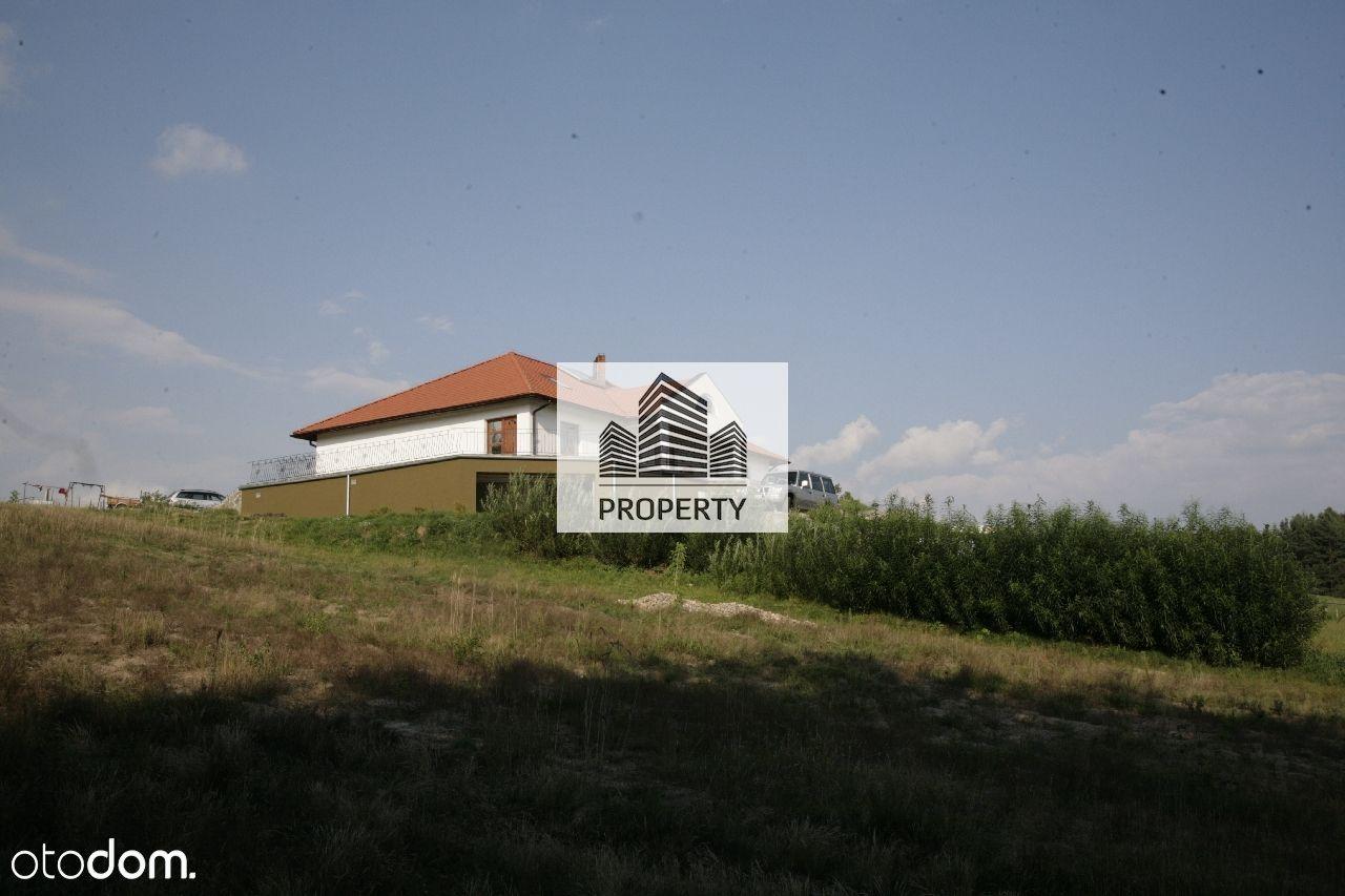Dom na sprzedaż, Obrowo, toruński, kujawsko-pomorskie - Foto 10