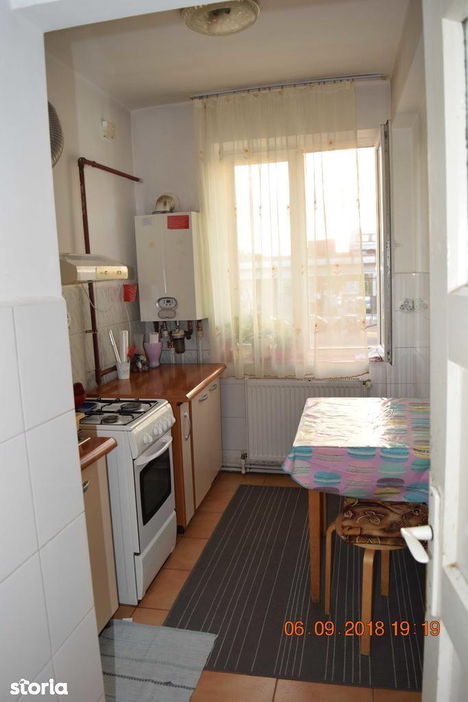 Apartament de vanzare, Ilfov (judet), Otopeni - Foto 3