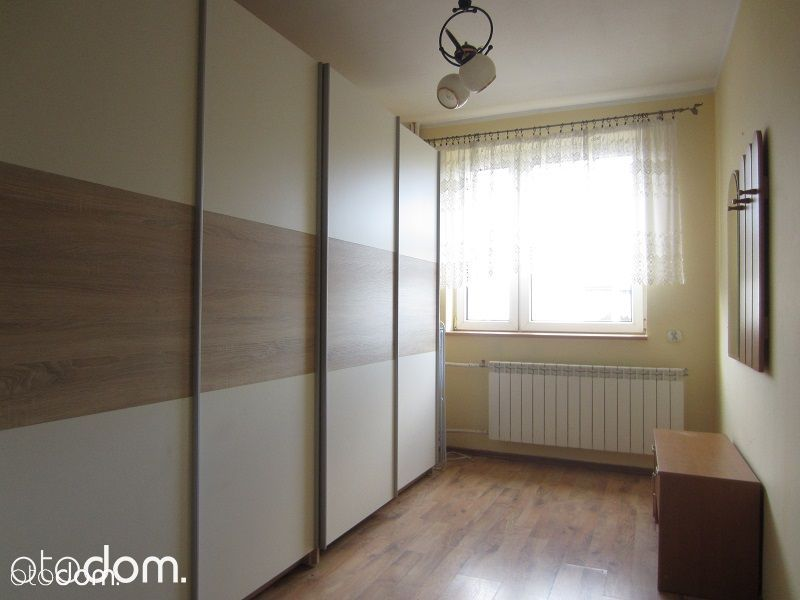 Dom na sprzedaż, Konin, Przydziałki - Foto 7