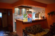 Dom na sprzedaż, Nowy Duninów, płocki, mazowieckie - Foto 3