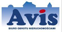 To ogłoszenie lokal użytkowy na wynajem jest promowane przez jedno z najbardziej profesjonalnych biur nieruchomości, działające w miejscowości Świdnica, świdnicki, dolnośląskie:
