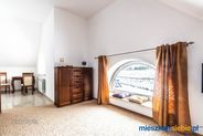 Dom na sprzedaż, Dybowo, olecki, warmińsko-mazurskie - Foto 13