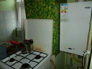 Apartament de vanzare, Cluj-Napoca, Cluj, Iris - Foto 4