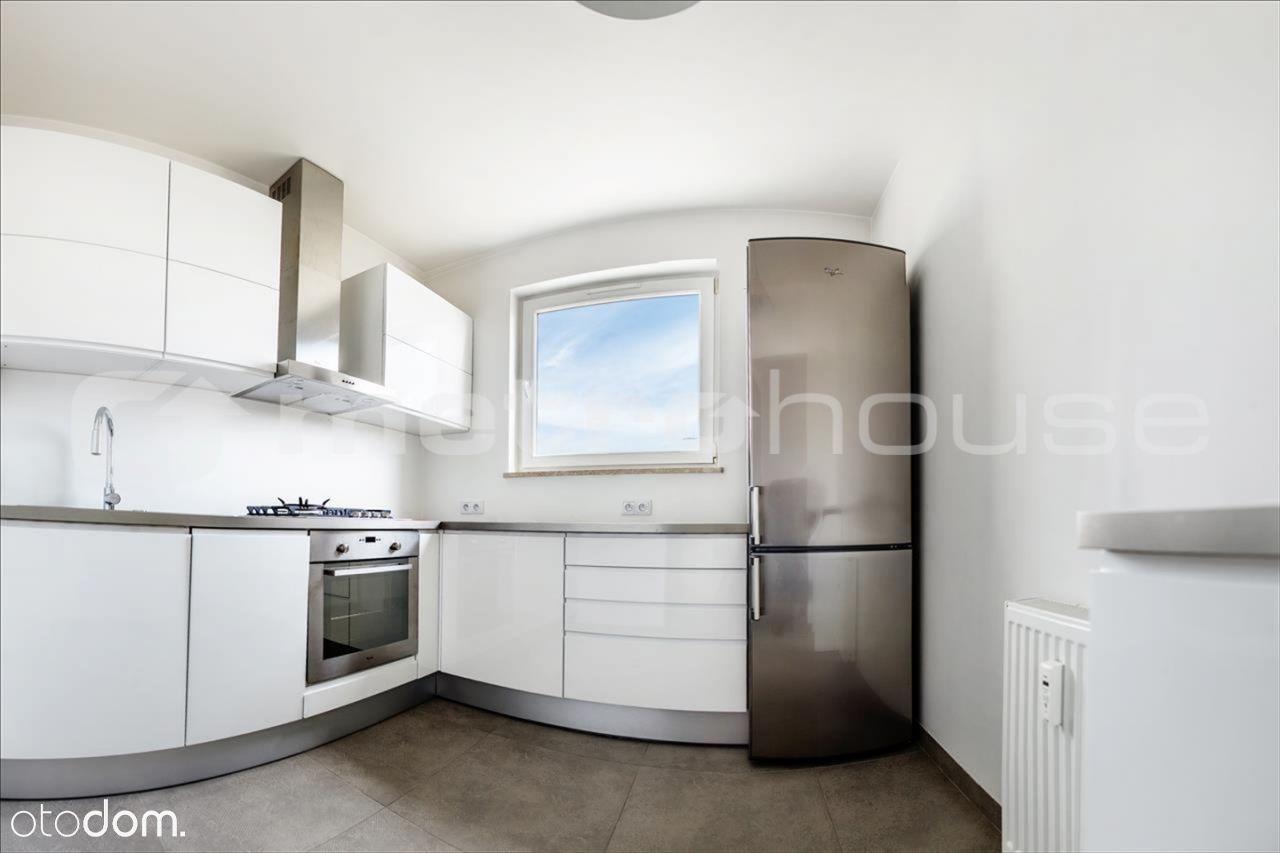 Mieszkanie na sprzedaż, Warszawa, Grodzisk - Foto 11