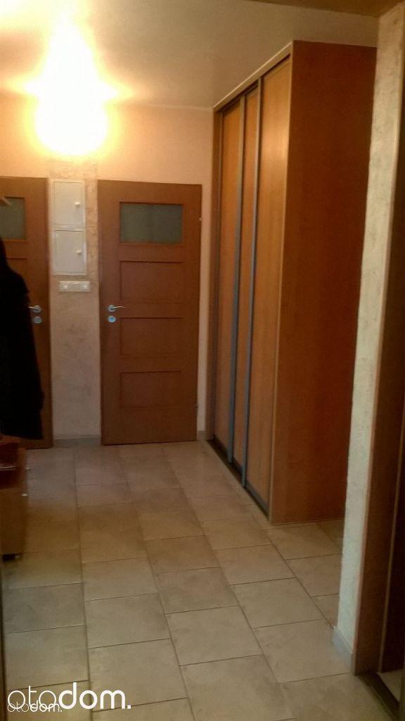 Mieszkanie na wynajem, Opole, ZWM - Foto 6