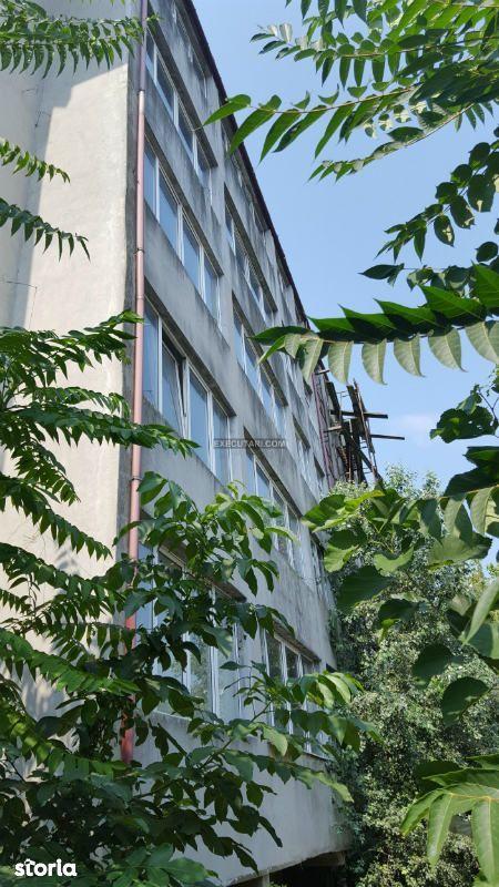 Teren de Vanzare, Olt (judet), Strada Trandafirilor - Foto 11