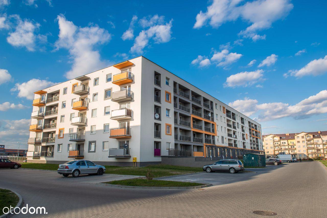 Inwestycja deweloperska, Biała Podlaska, lubelskie - Foto 5