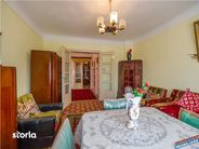 Casa de vanzare, Brașov (judet), Strada Morii - Foto 9