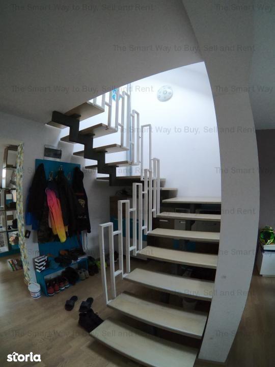 Apartament de vanzare, Cluj (judet), Strada Nicolae Colan - Foto 9
