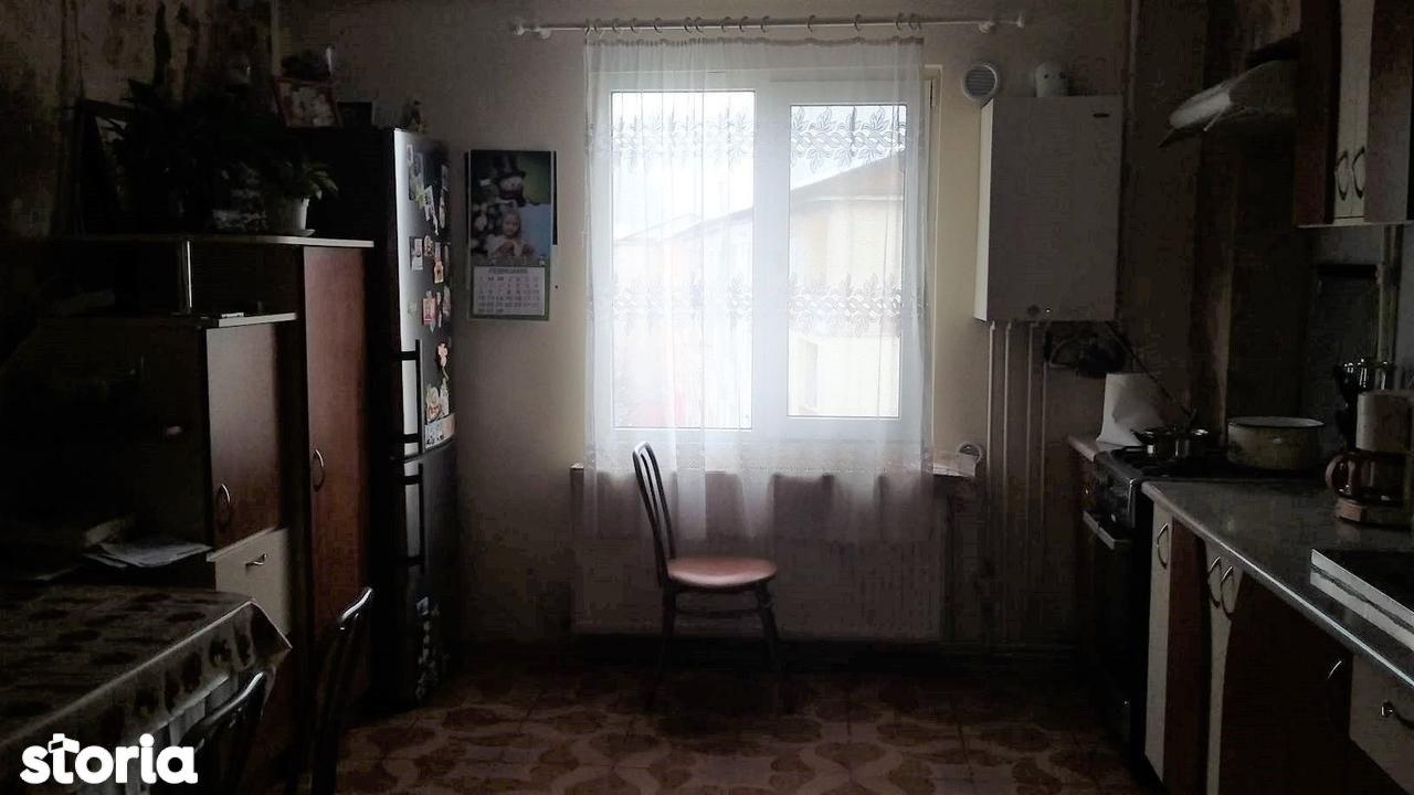 Apartament de vanzare, Maramureș (judet), Strada Vasile Alecsandri - Foto 3