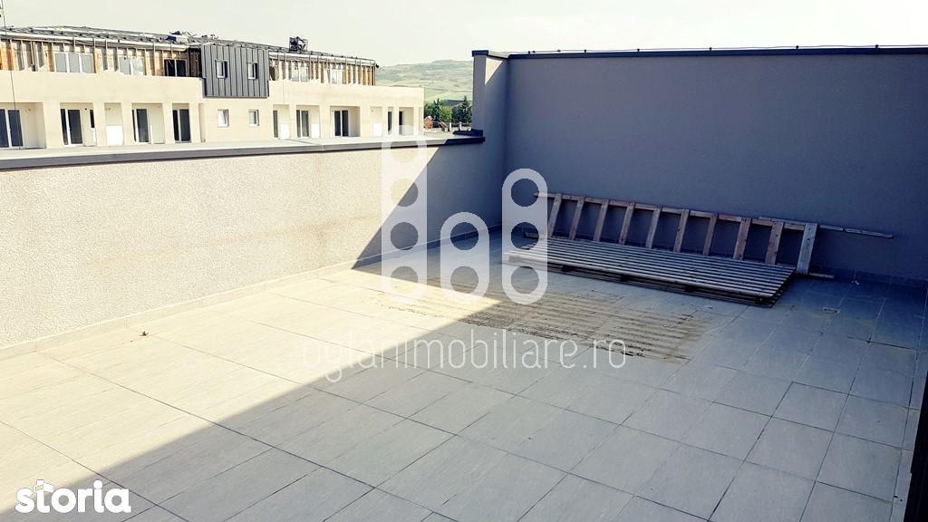 Apartament de inchiriat, Sibiu (judet), Centru - Foto 20