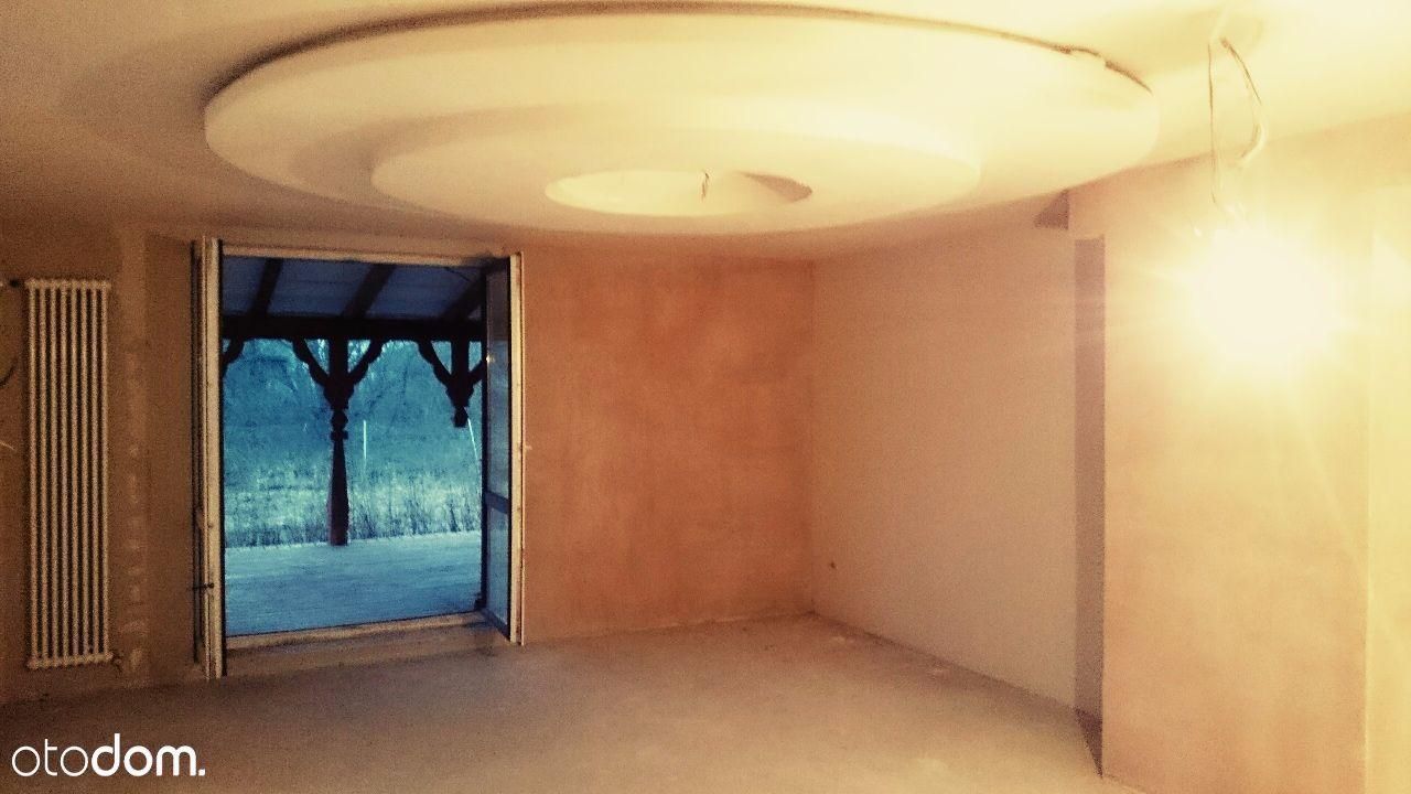 Dom na sprzedaż, Zamość, lubelskie - Foto 7