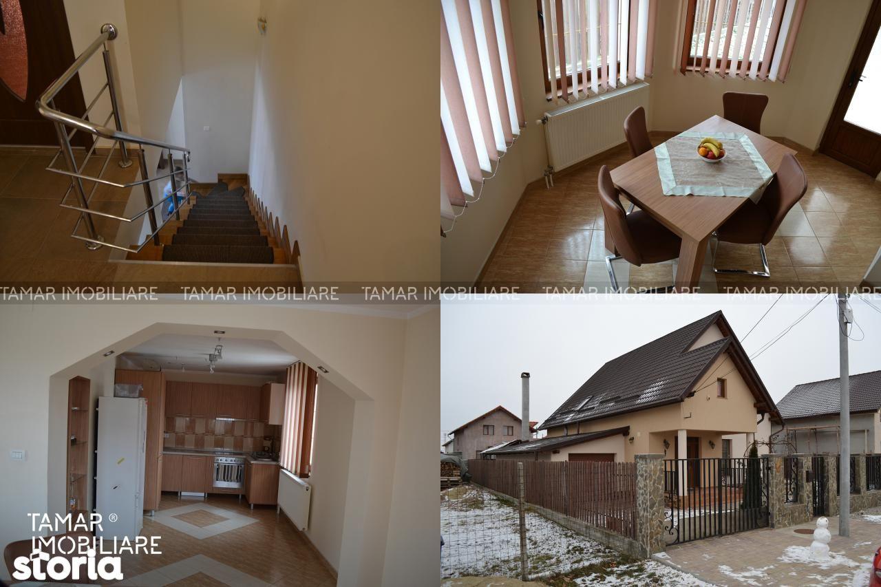 Casa de vanzare, Arad (judet), Vladimirescu - Foto 8