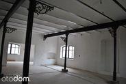 Dom na sprzedaż, Lubań, lubański, dolnośląskie - Foto 9