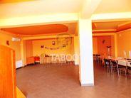 Birou de inchiriat, Sibiu (judet), Zona Industrială Est - Foto 6