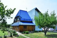 Casa de vanzare, Targoviste, Dambovita - Foto 2