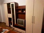 Apartament de inchiriat, Prahova (judet), Ploieşti - Foto 3