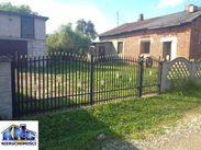 Dom na sprzedaż, Kamieńsk, radomszczański, łódzkie - Foto 8