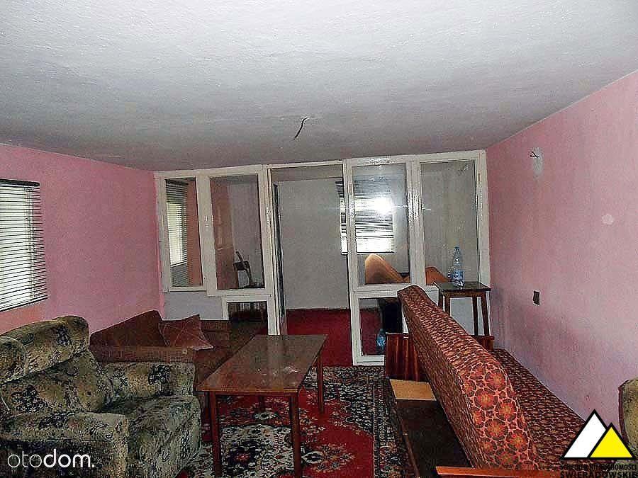 Dom na sprzedaż, Mirsk, lwówecki, dolnośląskie - Foto 7