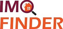 Aceasta apartament de vanzare este promovata de una dintre cele mai dinamice agentii imobiliare din Cluj (judet), Gheorgheni: IMOFINDER