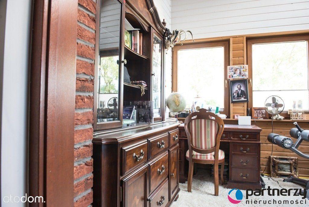Dom na sprzedaż, Banino, kartuski, pomorskie - Foto 17