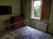 Apartament de inchiriat, București (judet), Șoseaua Berceni - Foto 12