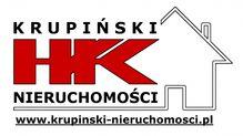 To ogłoszenie dom na sprzedaż jest promowane przez jedno z najbardziej profesjonalnych biur nieruchomości, działające w miejscowości Zgorzelec, zgorzelecki, dolnośląskie: AGENCJA NIERUCHOMOŚCI