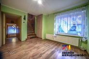 Mieszkanie na sprzedaż, Lubsko, żarski, lubuskie - Foto 4