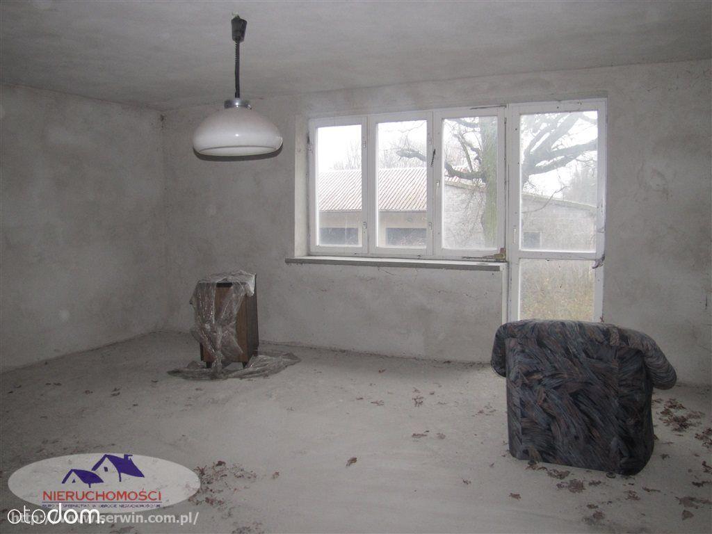 Dom na sprzedaż, Nowy Korczyn, buski, świętokrzyskie - Foto 11