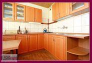 Mieszkanie na wynajem, Olsztyn, Kormoran - Foto 3
