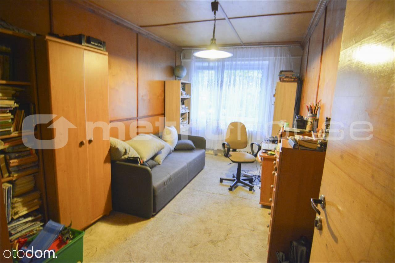 Mieszkanie na sprzedaż, Łódź, Górna - Foto 5